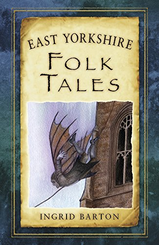 East Yorkshire Folk Tales