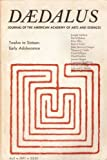 img - for Daedalus: Journal of the American Academy of Arts and Sciences- Twelve to Sixteen: Early Adolescence, Vol. 100, No. 4 (Fall, 1971) book / textbook / text book