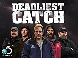 Deadliest Catch Season 9