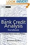 The Bank Credit Analysis Handbook: A...