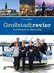 Gro�stadtrevier: Auf Streife in Hamburg
