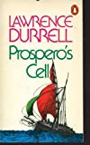 Prospero's Cell (0140046852) by Durrell, Lawrence