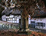img - for Old English Villages (Country Series) book / textbook / text book