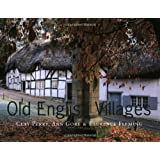 """Old English Villages (Country Series)von """"Clay Perry"""""""