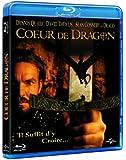 Coeur de dragon [Blu-ray]