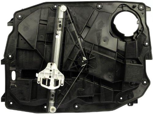 Dorman 748-577 Jeep Liberty Front Driver Side Power Window Regulator