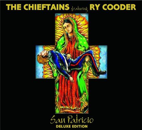San Patricio [CD/DVD] [Deluxe Edition]