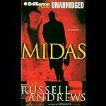 Midas | Russell Andrews