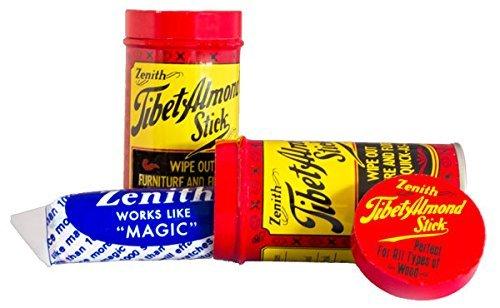 zenith-tibet-almond-stick-scratch-remover