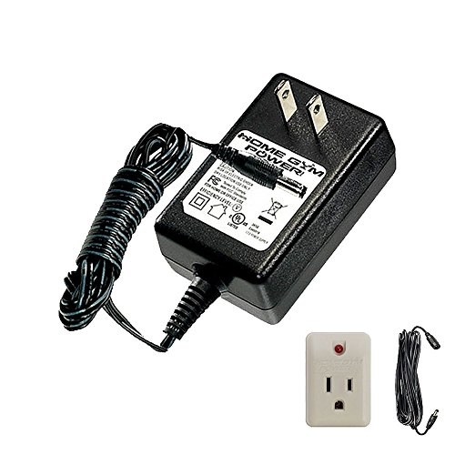 nordictrack-stationary-bike-elliptical-ultimate-power-kit-ac-adapter-kit