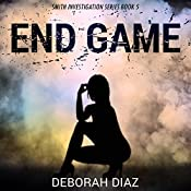End Game | Deborah Diaz