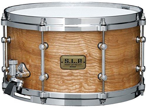 Tama Slp G Maple Snare Drum 7X13