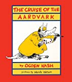 The Cruise of the Aardvark