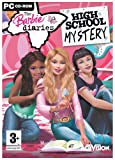 Barbie Diaries: High School Mysteries (PC CD)
