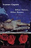 Other Voices, Other Rooms