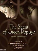 The Scent of Green Papaya (English Subtitled)