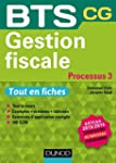 Gestion Fiscale 2015/2016 : Processus...