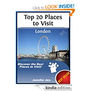 Top 20 places to visit london england uk for 20 places to visit