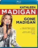 Kathleen Madigan Gone Madigan Blu-Ray