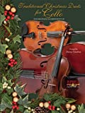 img - for Traditional Christmas Duets for Cello with CD book / textbook / text book