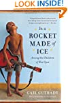 In a Rocket Made of Ice: Among the Ch...