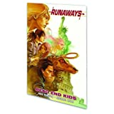 Runaways: Dead End Kids TPB (Graphic Novel Pb)by Michael Ryan
