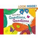 Questions, Questions