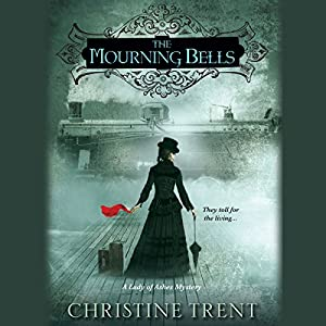 The Mourning Bells Audiobook