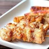 九州産若鶏 もも串セット 焼き鳥 焼肉 バーベキュー におすすめ(50本) ランキングお取り寄せ