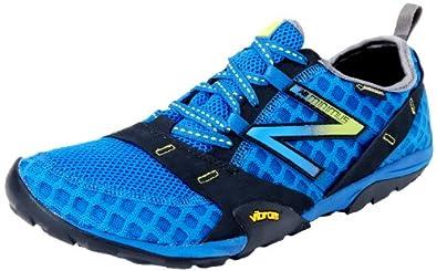 New Balance Mens MO10 Minimus Gore-Tex Trail Running Shoe by New Balance