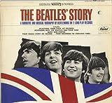 The Beatles' Story - Apple - EX