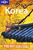 img - for Korea (Country Travel Guide) book / textbook / text book
