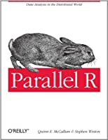 Parallel R ebook download