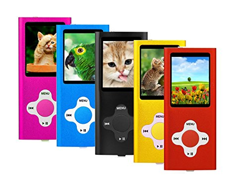 es-tradersr-8gb-internal-memory-4th-generation-mp3-music-video-games-player-with-18-video-screen