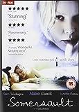 Somersault [2004] [DVD]