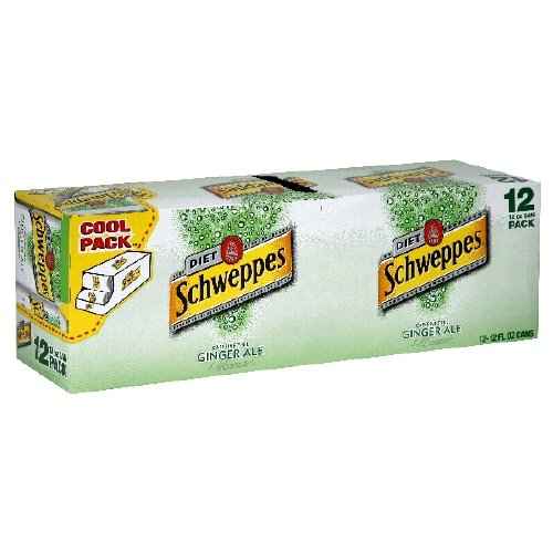 schweppes-ginger-ale-diet-12-oz-cans-pack-of-2