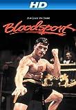 Bloodsport [HD]