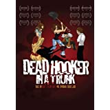 "Dead Hooker in a Trunk [UK Import]von ""Rikki Gagne"""