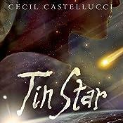 Tin Star | Cecil Castellucci