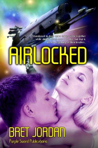 Airlocked