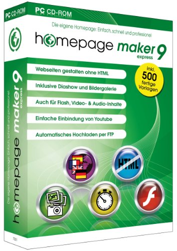 homepage-maker-9-Express