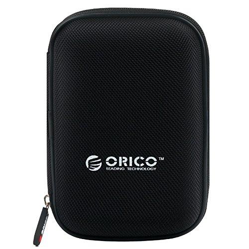 orico-housse-pour-disque-dur-externe-portables-de-25-pouces-sac-etui-de-protection-pour-western-digi