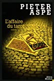 "Afficher ""l' Affaire du tarot"""