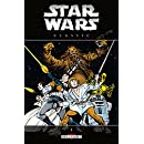 Star Wars - Classic T2
