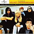The Velvet Underground - Universal Masters Collection