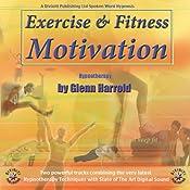 Exercise & Fitness Motivation | [Glenn Harrold, Janey Lee Grace]