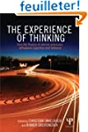 The Experience of Thinking: How feeli...