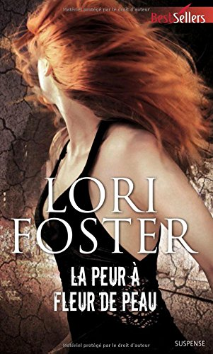Edge Of Honnor Tomes 01-05 - Lori Foster