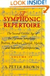 The Symphonic Repertoire: The Second...