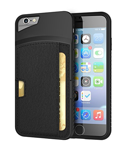 iphone-6-card-case-litoya-id-holder-card-slot-case-ultra-slim-faux-leather-dual-layers-shockproof-co